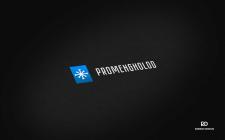 Promengholod
