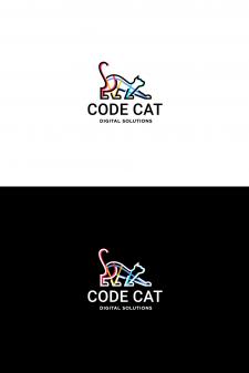 Кodecat 2