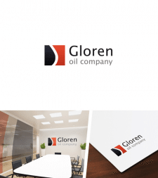 «Gloren oil company», нефть, нефтепродукты