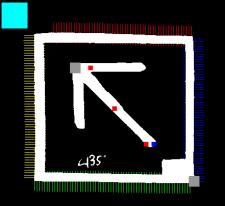 Курсовая работа, Turbo Pascal