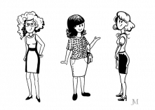 personazi