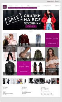 NosiEto.com.ua