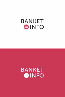 Banket Info