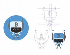 Разработка инстаграмм бота