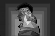 обработка в абстракции