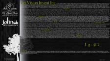 ArtVisionInvert