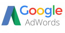 Создание и настройка рекламны в Google AdWords
