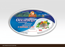 Product_label_03