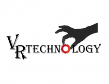 VRtechnology
