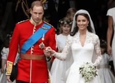 Развлекательный пост для блога ведущего свадеб