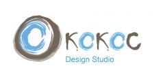 """Дизайн-студия """"Кокос"""""""