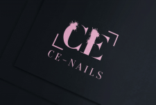 Logo_СЕ
