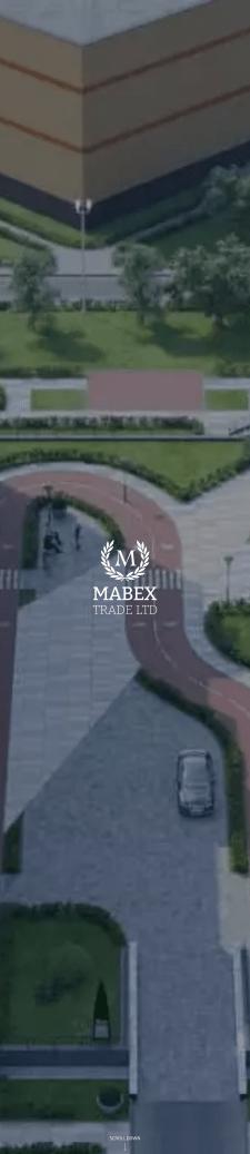 Mabex