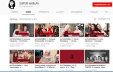 Настройка и сопровождение видео рекламы