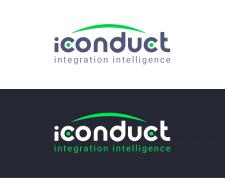 Iconduct Logo