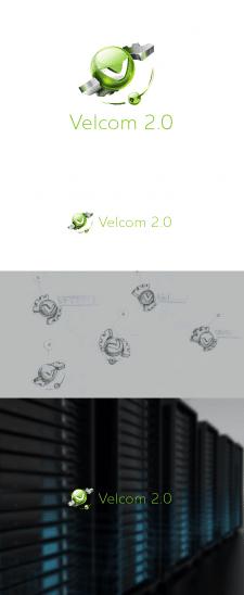 Velcom 2.0