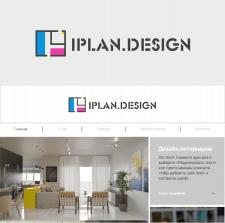 iplan.design