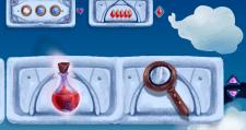 Часть игровой иллюстрации