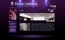 Tecno Lighting