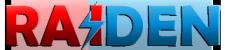 Логотип. Заземление