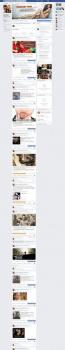 Продвижение Facebook cообщества и контента
