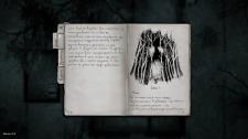 Официальная локализация игры Darkwood