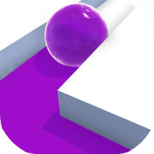 Roller: Color Splat