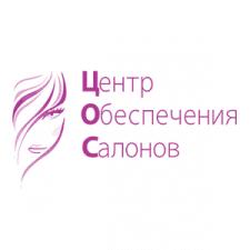 ODNORAZKA - Центр обеспечения салонов красоты