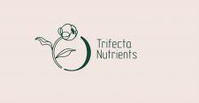 Логотип для садовода