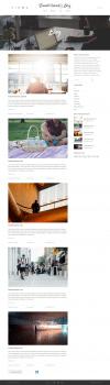 Блог Ч2.