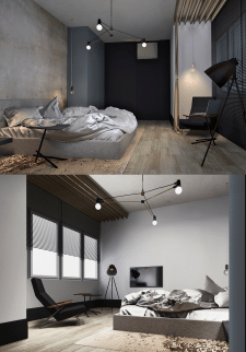 Radislav apartment