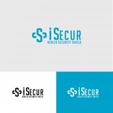 логотип для мед.сайта