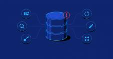 JCM DataBase