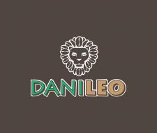 Данилео_лого