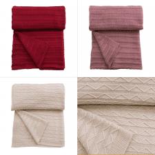 фотосъемка текстиля