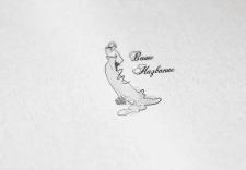 Логотип Свадебные Платья