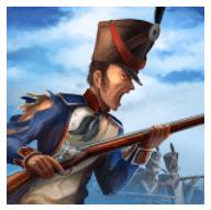 War Spirit: военная стратегия