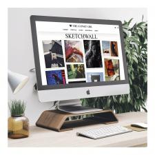 Блог о моде, интернет-магазин дизайнерской одежды