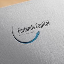 Farlands Capital