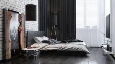 Corona спальня