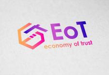 Лого EoT