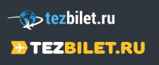 TEZbillet