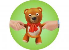 Emoj под андройд смс приложение