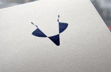 """Логотип для """"DeerTypho"""""""