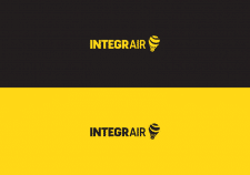 IntegrAir