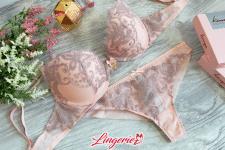 Фото для inst-аккаунта @lingerie_blg