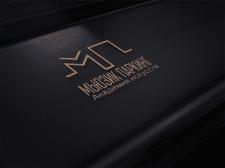 логотип МьюзикПаркинг