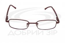 очки0