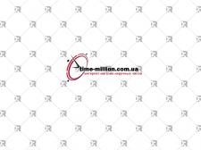 Логотип для интернет-магазина наручных часов