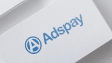 Adspay